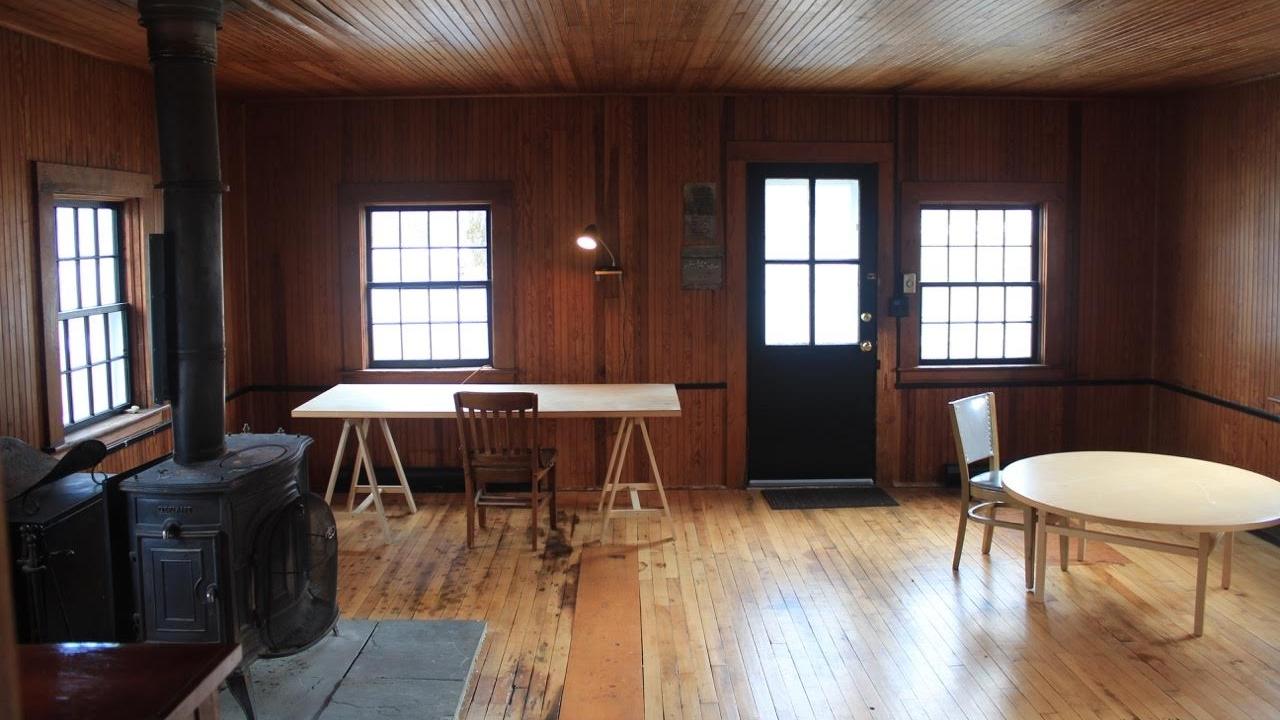 4. Multi-use studio.jpg
