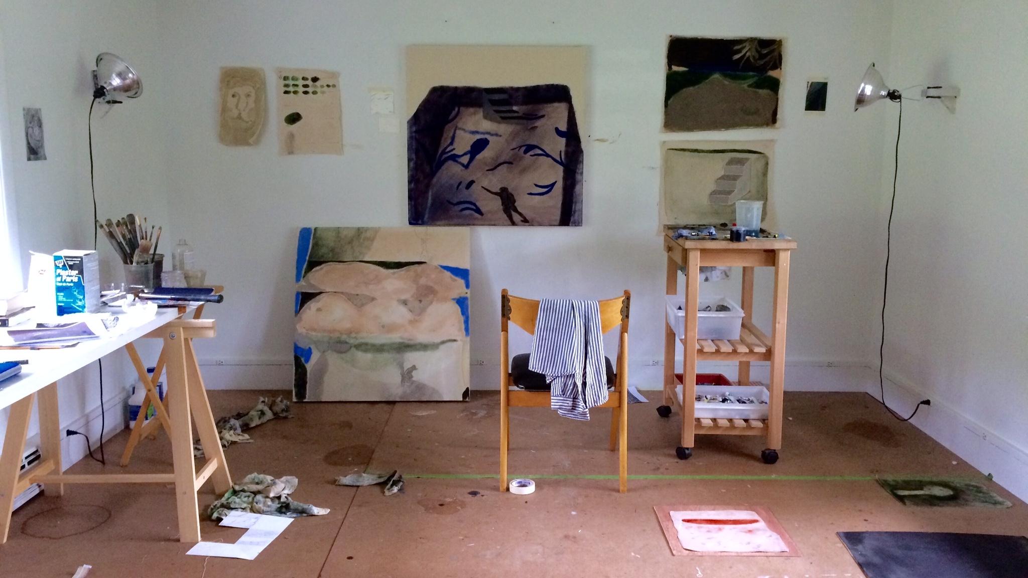 Ice House Studio.JPG