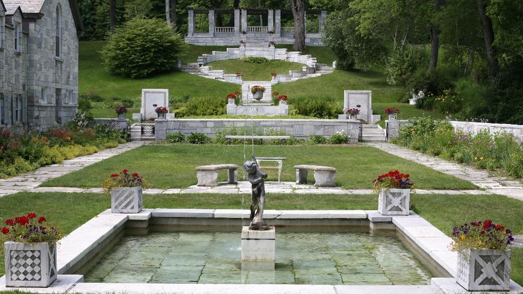 FOrmal Gardens Good.jpg