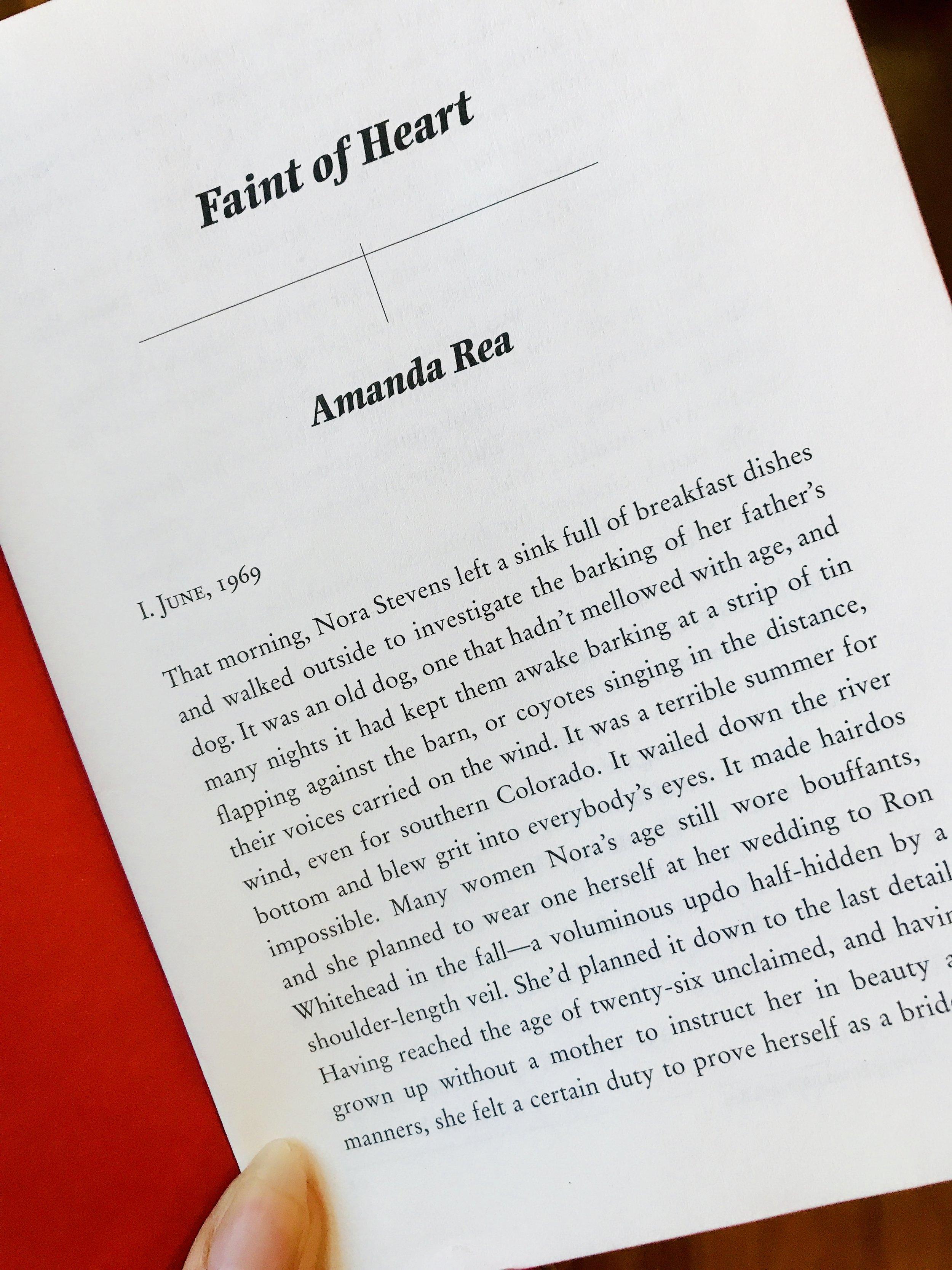 Amanda Rea_FaintofHeart_Fiction_2018_OneStory.jpg
