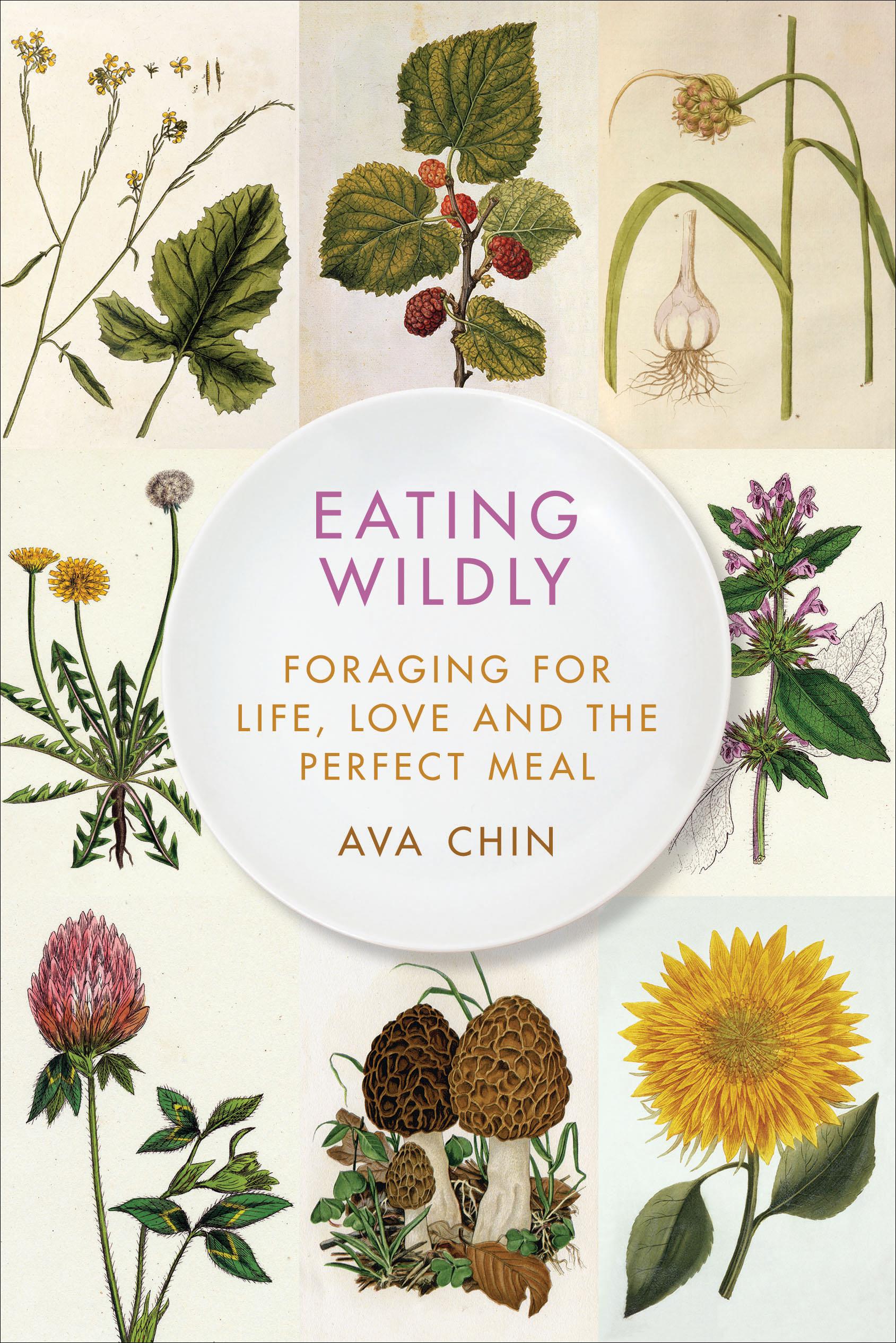 Eating Wildly cover (1).jpg