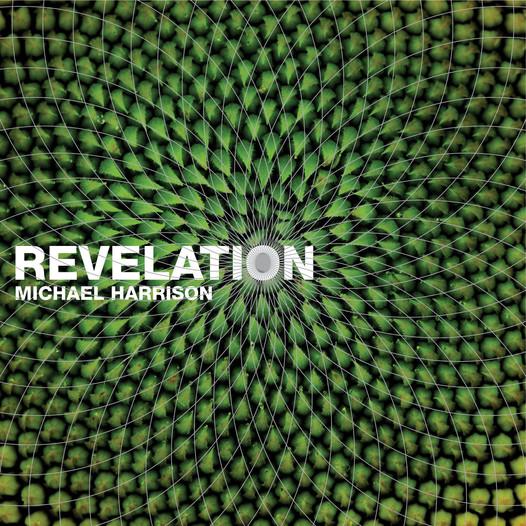 Michael_Harrison_Revelation_Album_Cover.jpg