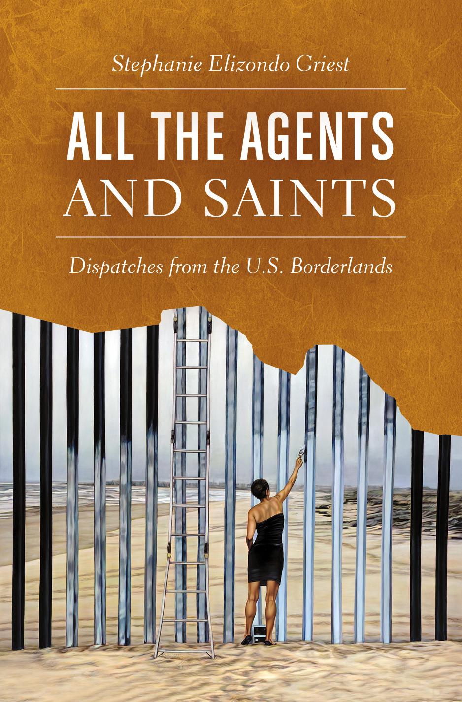 Agents & Saints Cover 1.7M.jpg