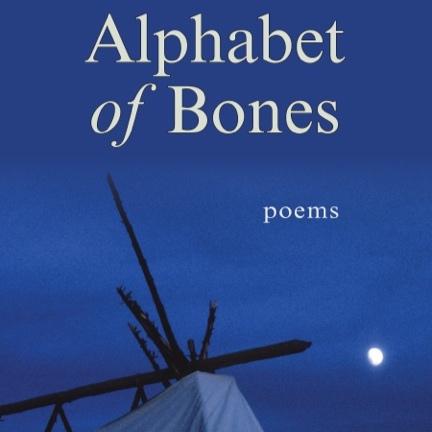 alphabet-of-bones1.jpg