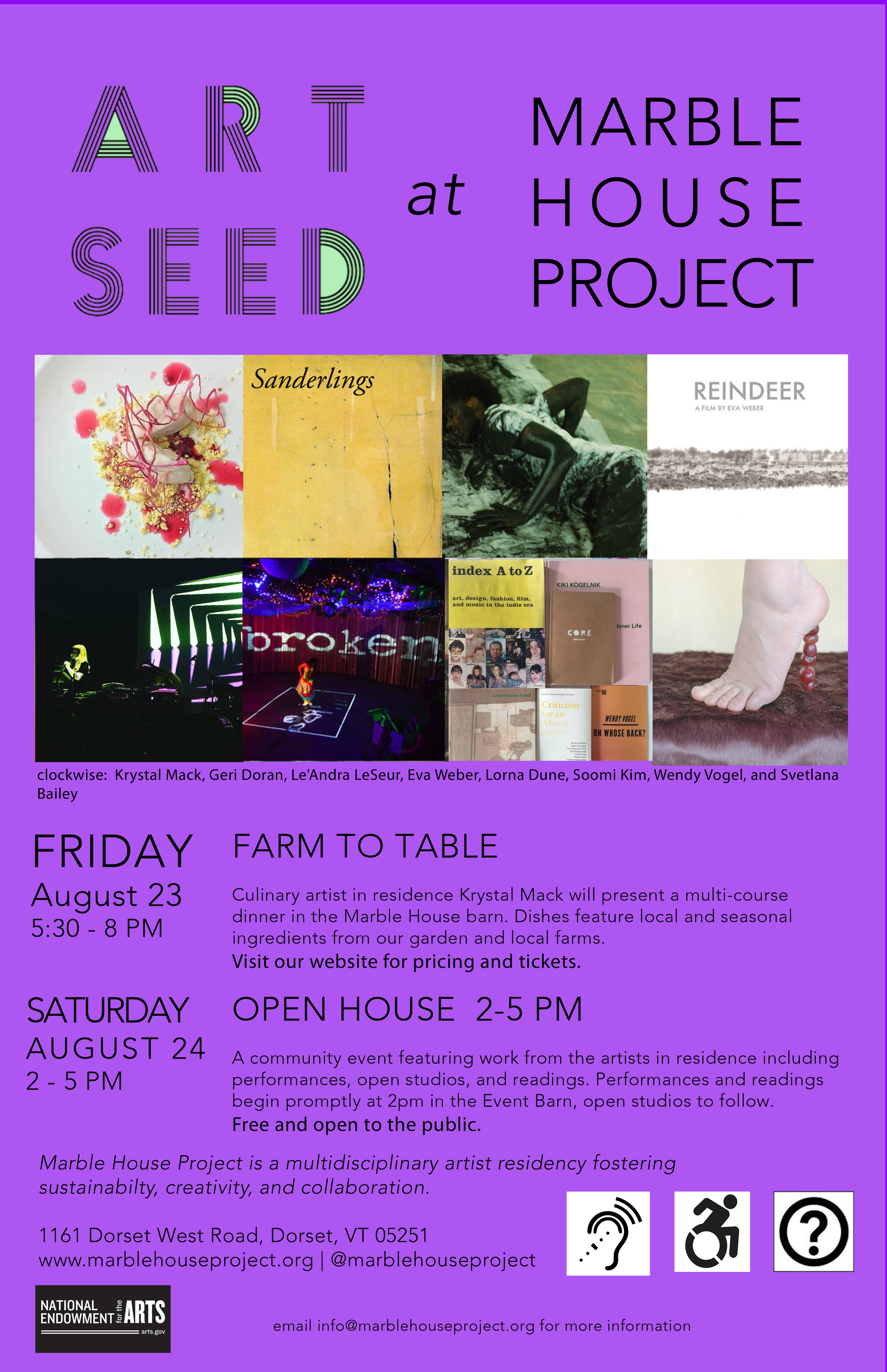Art Seed Poster Session 5 final with lbb edits 8.9.19.jpg
