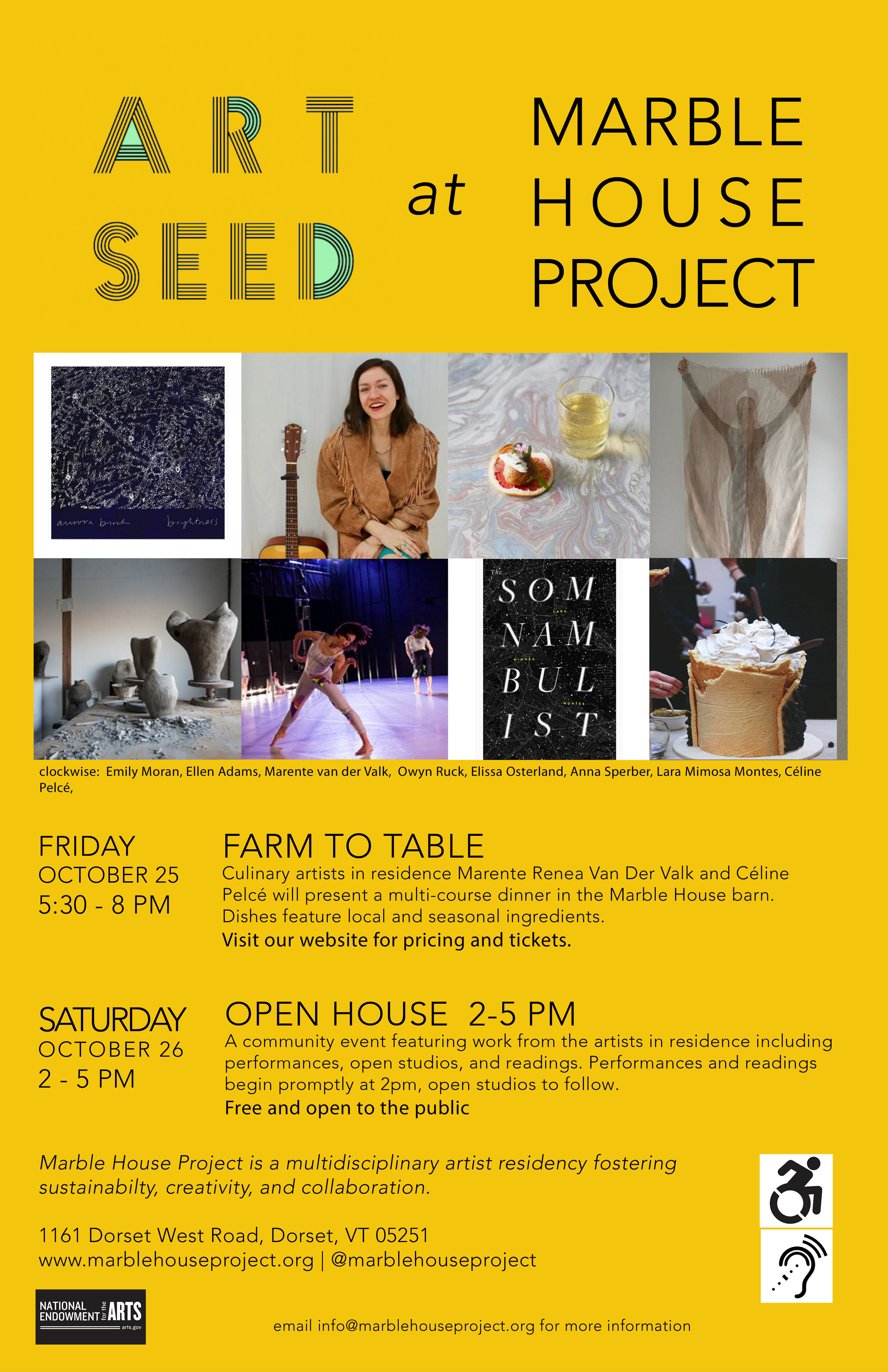 Art Seed Poster Session 7 FINALFinal 2019.jpg