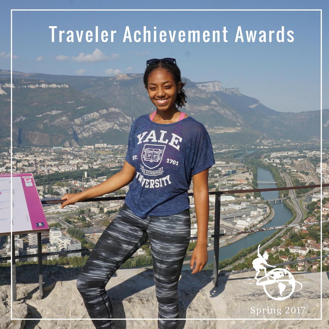 Traveler Achievement Award(1).png