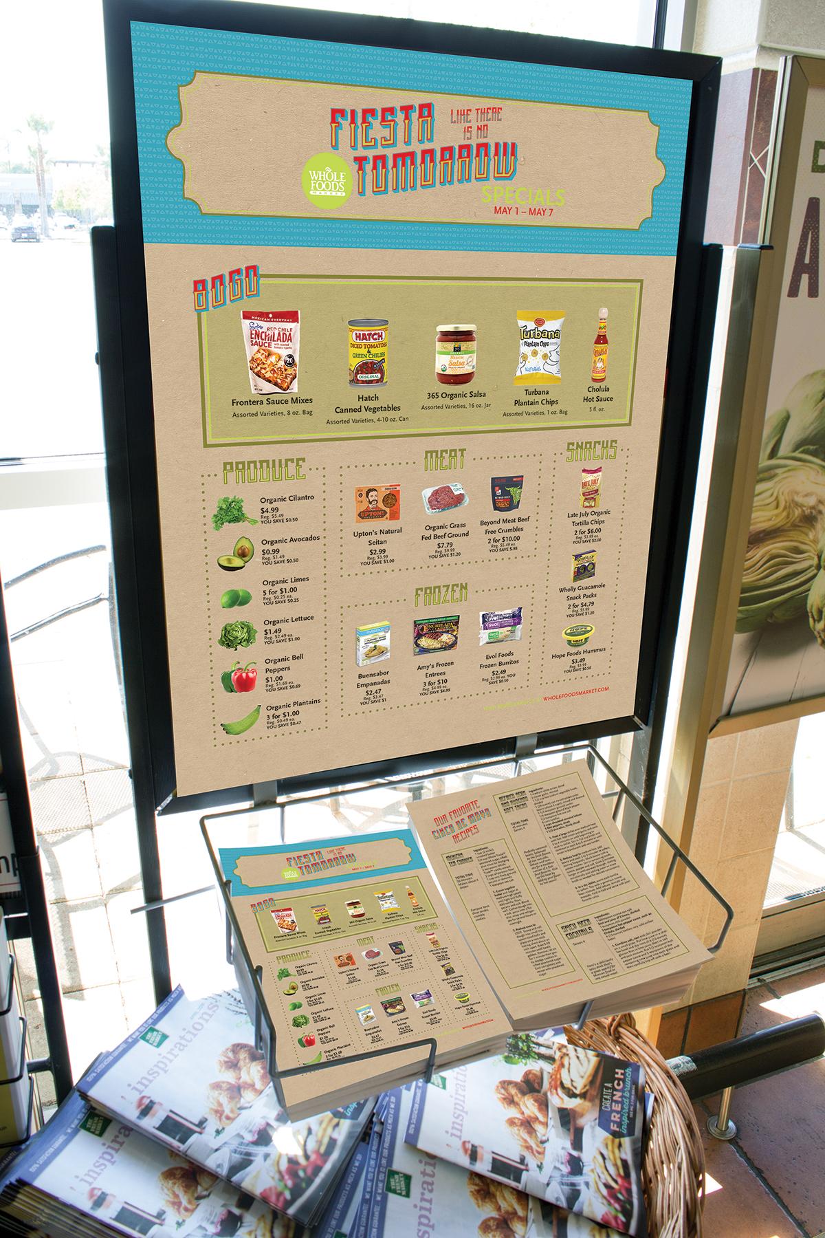 flyer-display.jpg