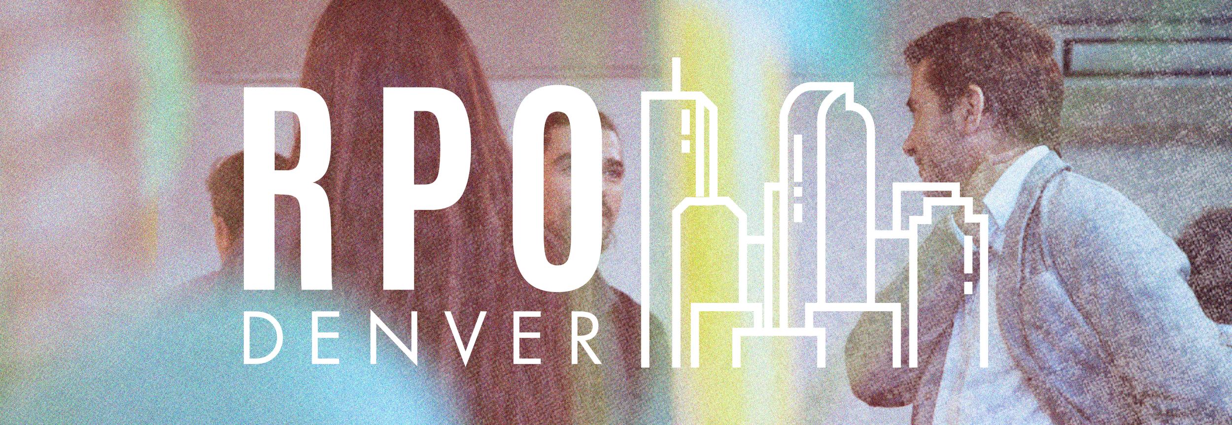 RPO-WebHero.png