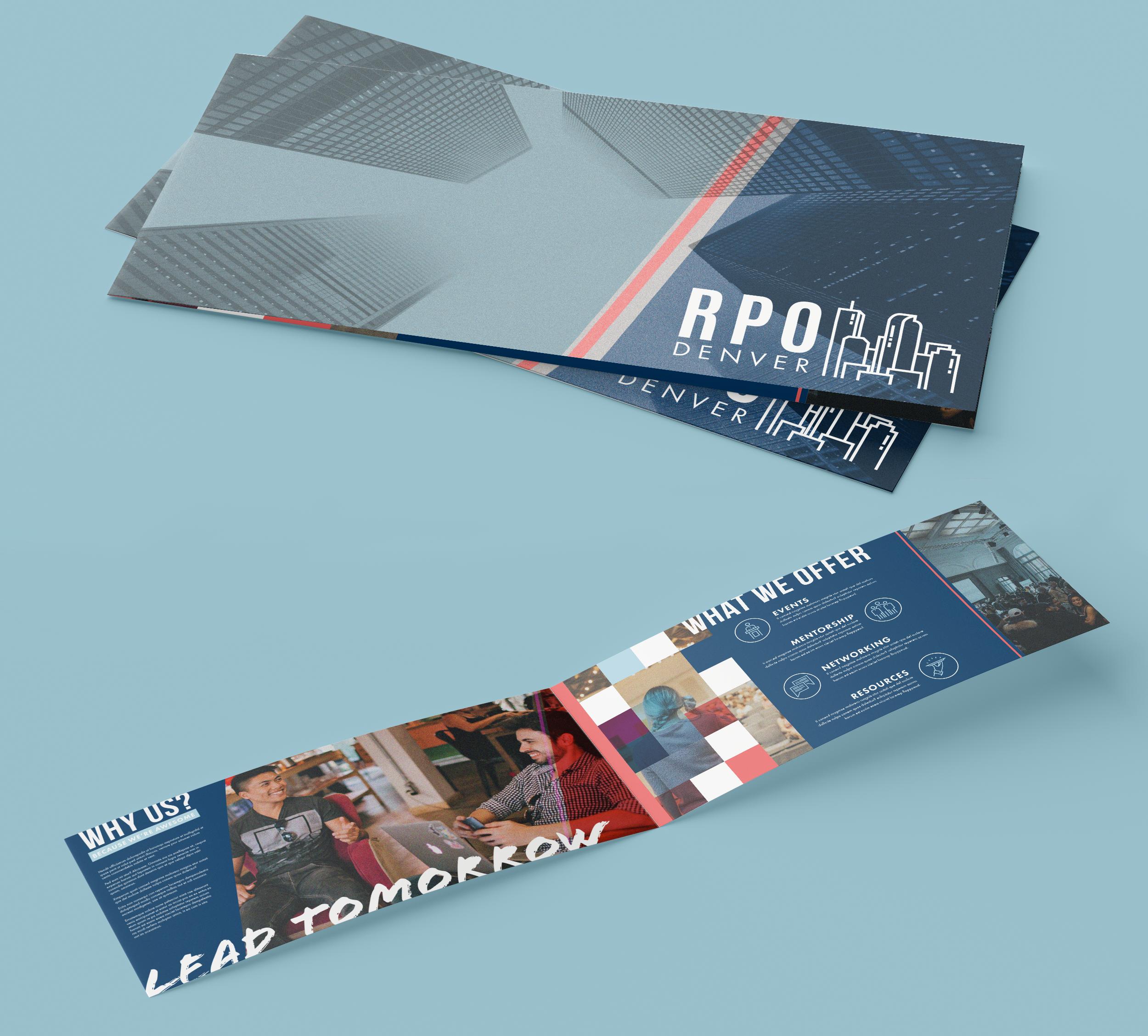 RPO-Brochure-03.png