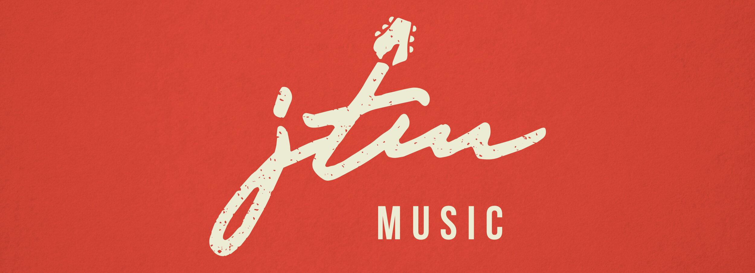 JTMmusic-Header.jpg