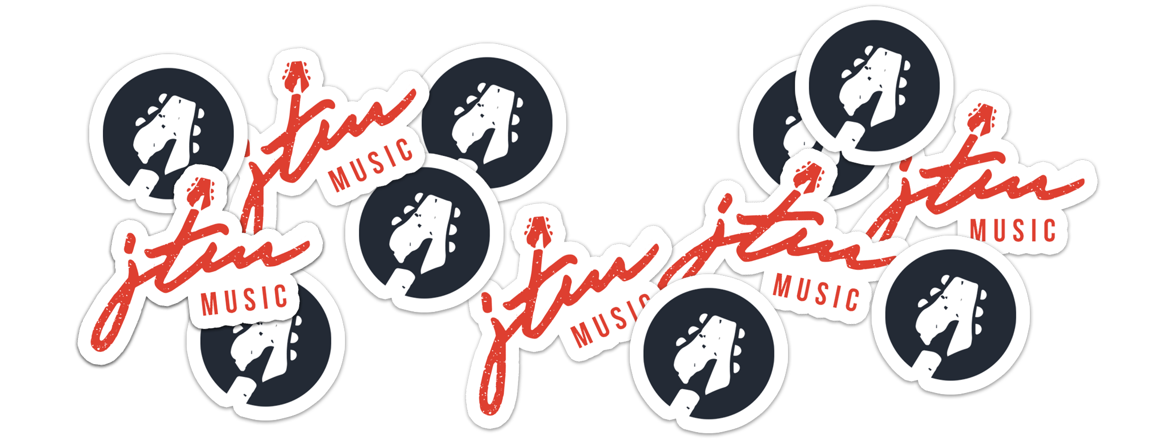 StickerDisplay.png