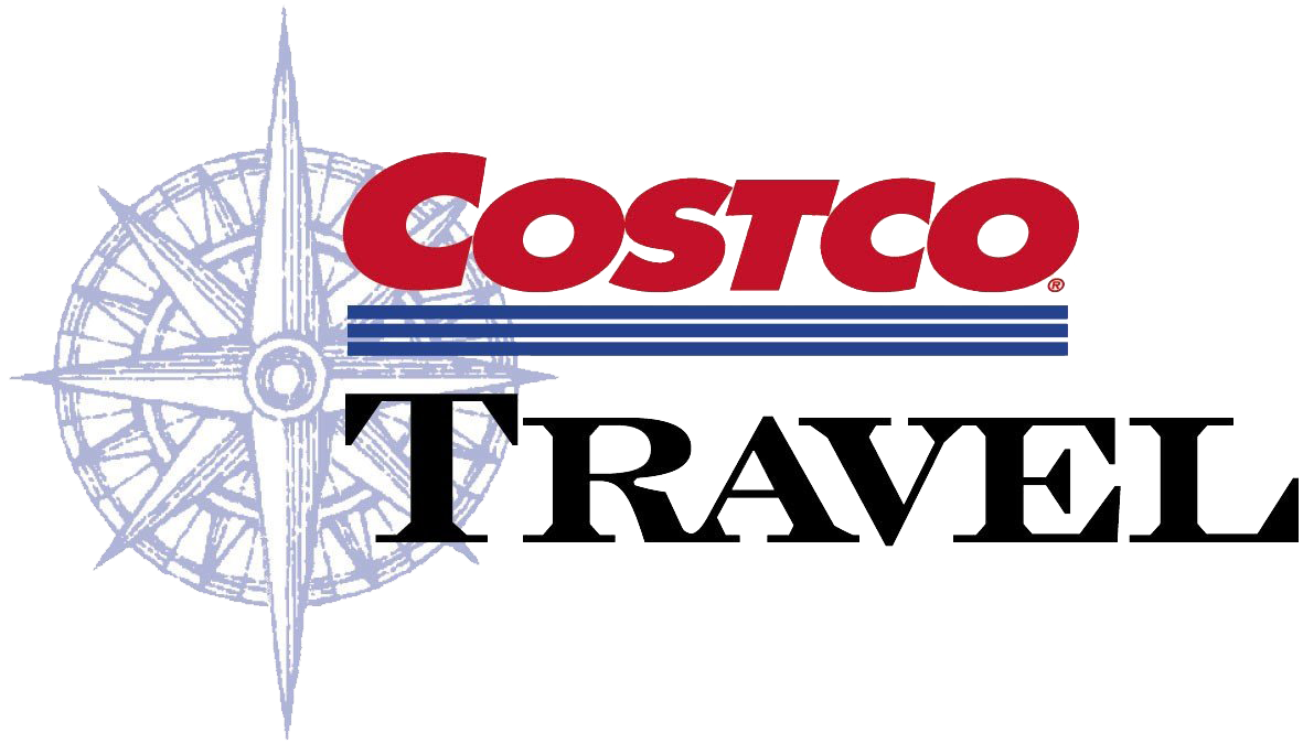 costco travel.png