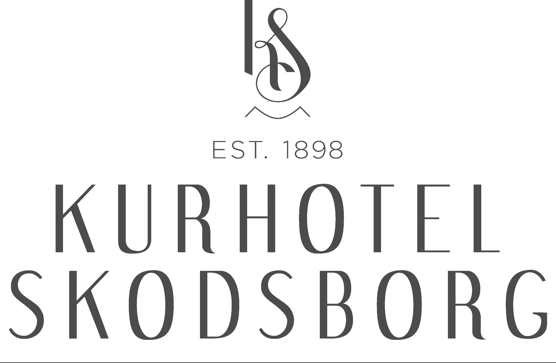 Kurhotel Skodsborg.png