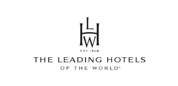 leading-hotels.png
