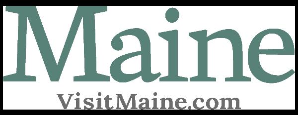 Visit Maine.png