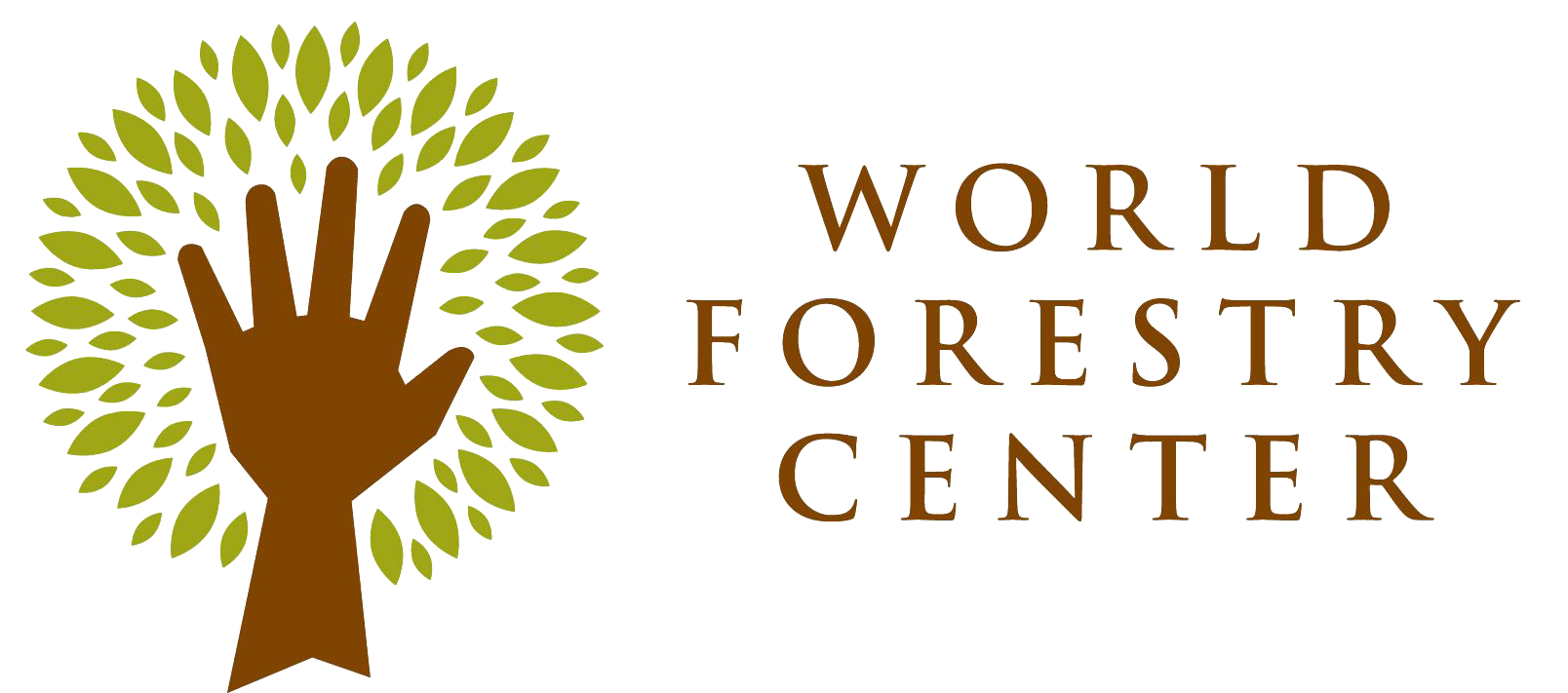 world-forestry-center-logo-transparent.png