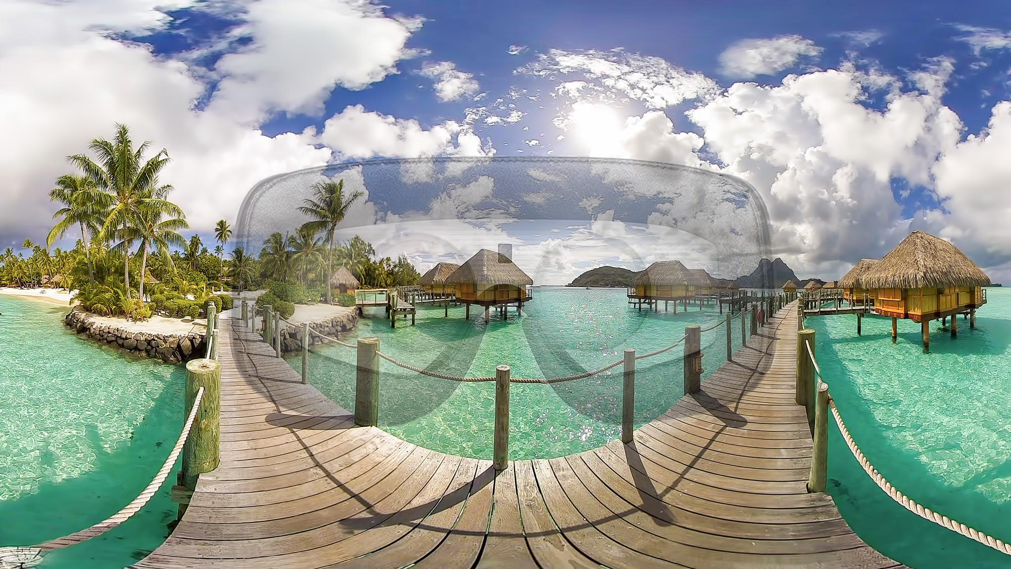 Superswell VR Homepage-Tahiti Bora Bora Overwater Bungalows_Portland Virtual Reality Company.jpg.jpg