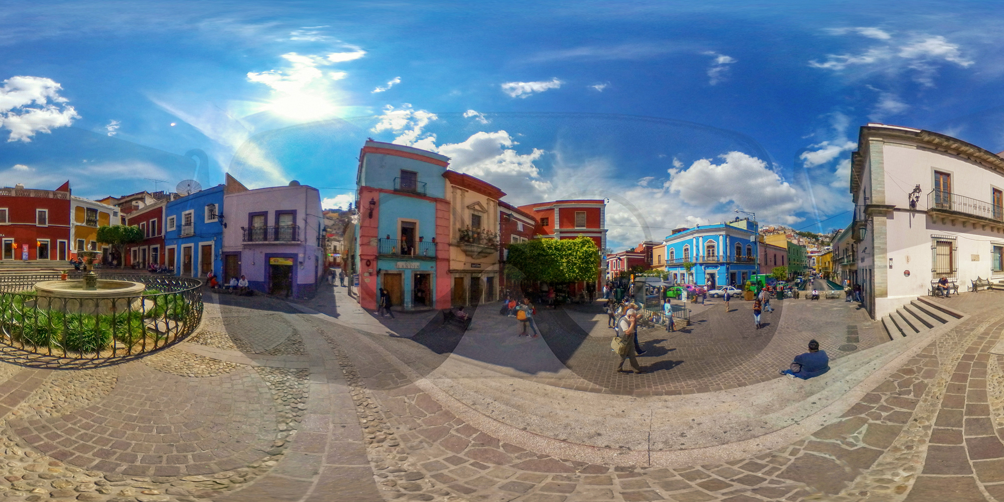 Wasim Muklashy Photography_-Superswell-VR-Homepage-Guanajuato-Mexico-2_Portland-Virtual-Reality-Company.jpg
