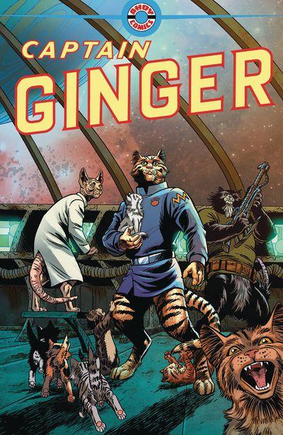 captainginger.jpg