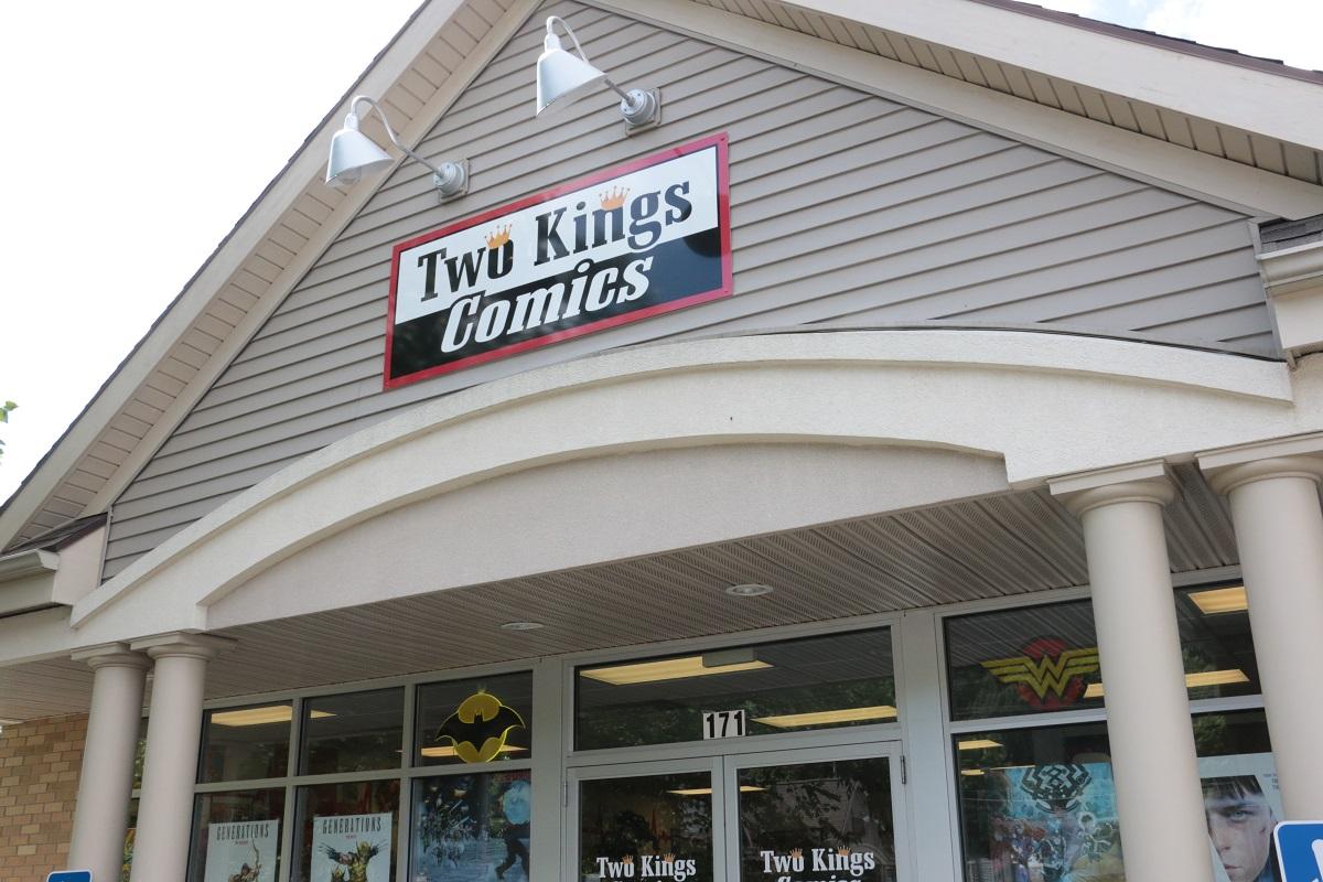 two-kings-comics-victor-exterior-2--9e92a2255056b3a_9e92a374-5056-b3a8-49f2bbd050398f4b.jpg