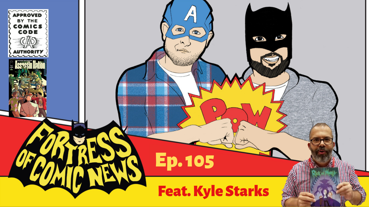 ep105starks.png