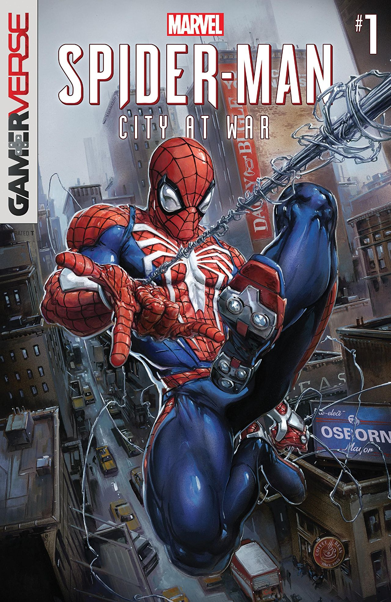 spidercitywar.jpg