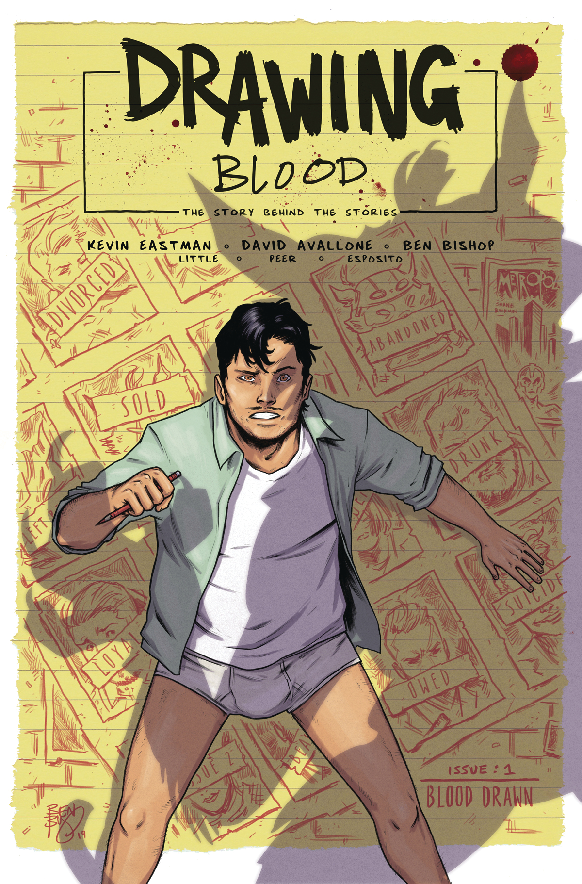 Drawing-Blood-Spilled-Ink-01_Cover-A_rich.jpg