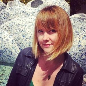Lindsay Noyes