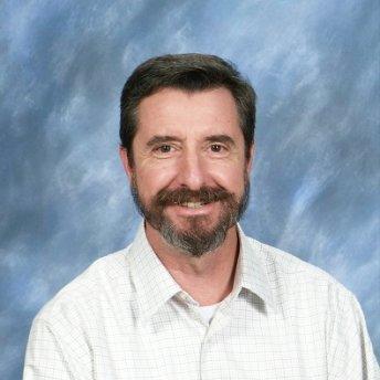 Dr. Philip Bakelaar, Adjunct Professor, Montclair State University