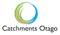 Catchments Otago logo.jpg