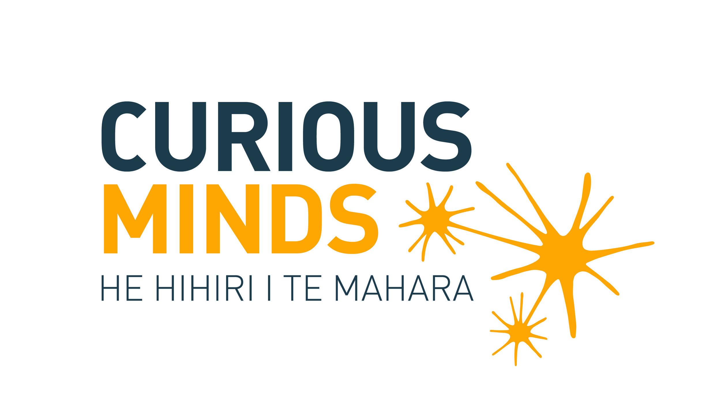 Curious Minds Logo Pos RGB.jpg