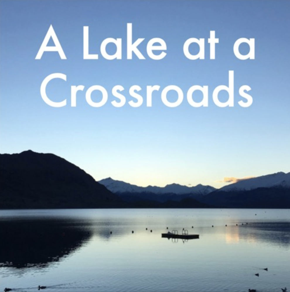 lakeAtCrossroads.png