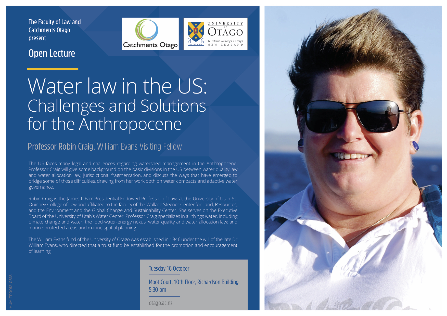 HUM-TP0012-A4 Poster Open Lecture Law-Catchments 0818_WEB.jpg