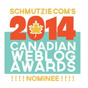 canadian weblogawards.JPG