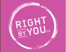 rightby you.JPG