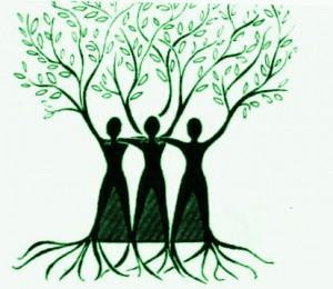 women-empowerment-300x260.jpg