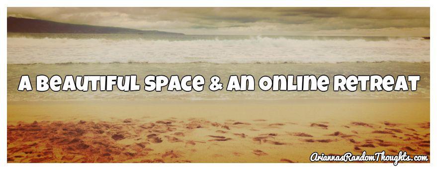 BeFunky_an online retreat.jpg