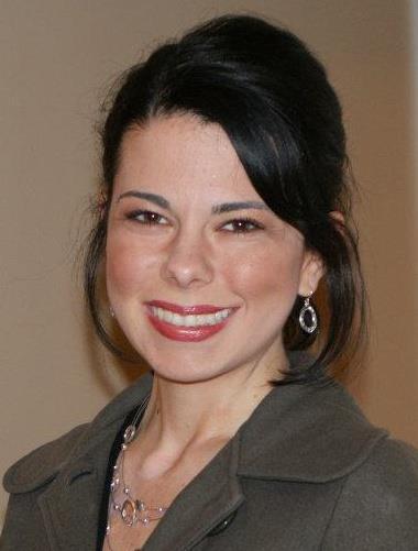 Image (c) Dr. Ashley Solomon