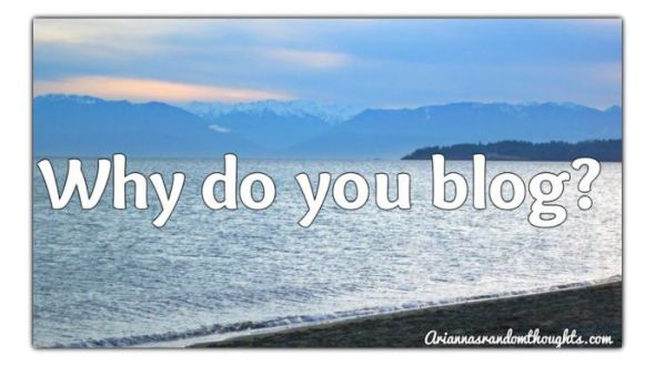BeFunky_why i blog.jpg