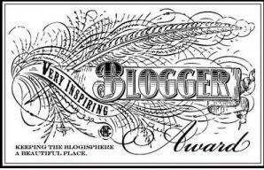 veryinspiring-blogger-award-1