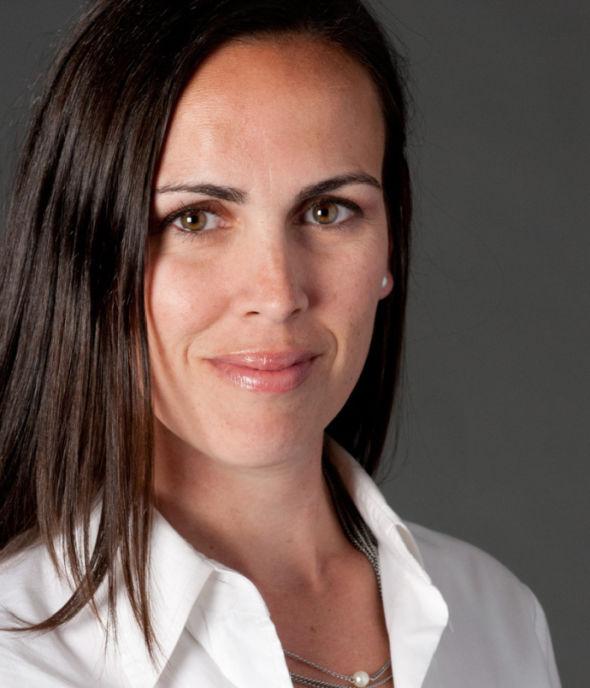 Image (c) Claire Carver-Dias