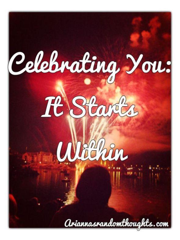 BeFunky_celebrate you.jpg