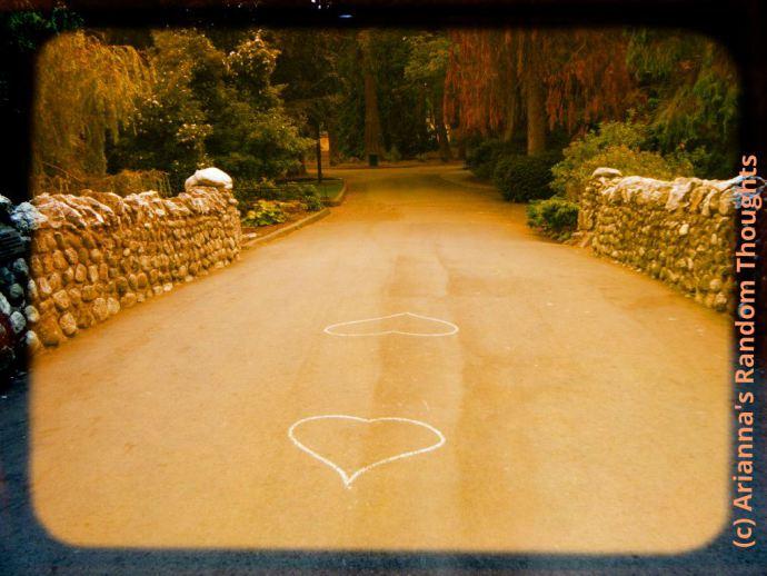 BeFunky_hearts on path.jpg