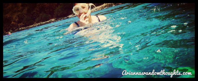 BeFunky_ari swimming 1.jpg