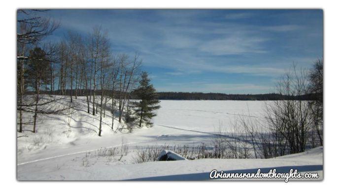 winter_lake.jpg