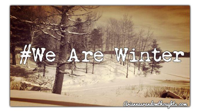 we_ are_ winter.jpg