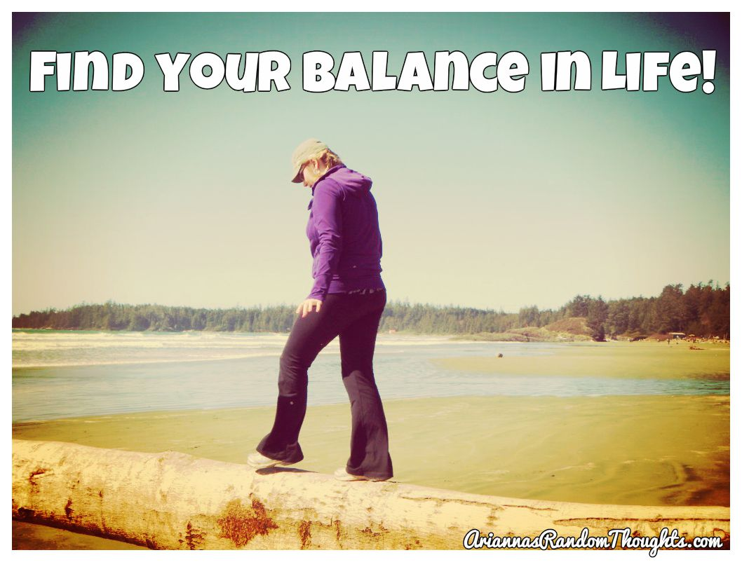 BeFunky_finding balance.jpg