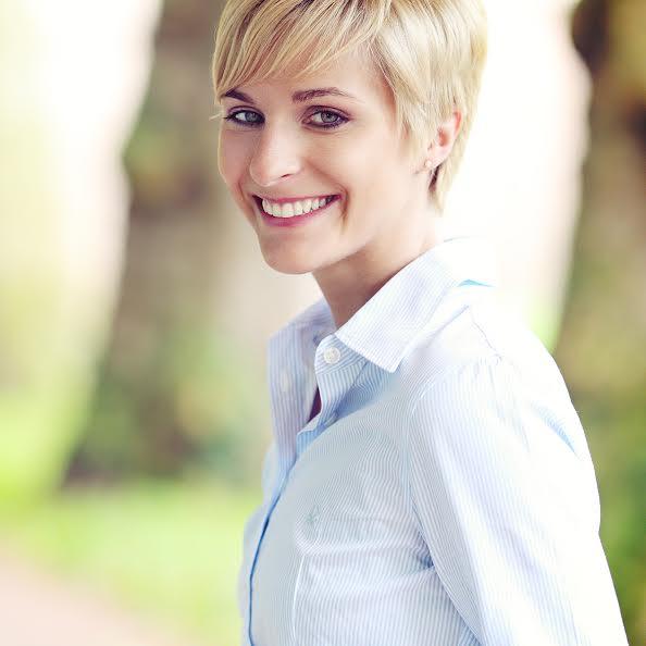 (c) Anne-Sophie Reinhardt