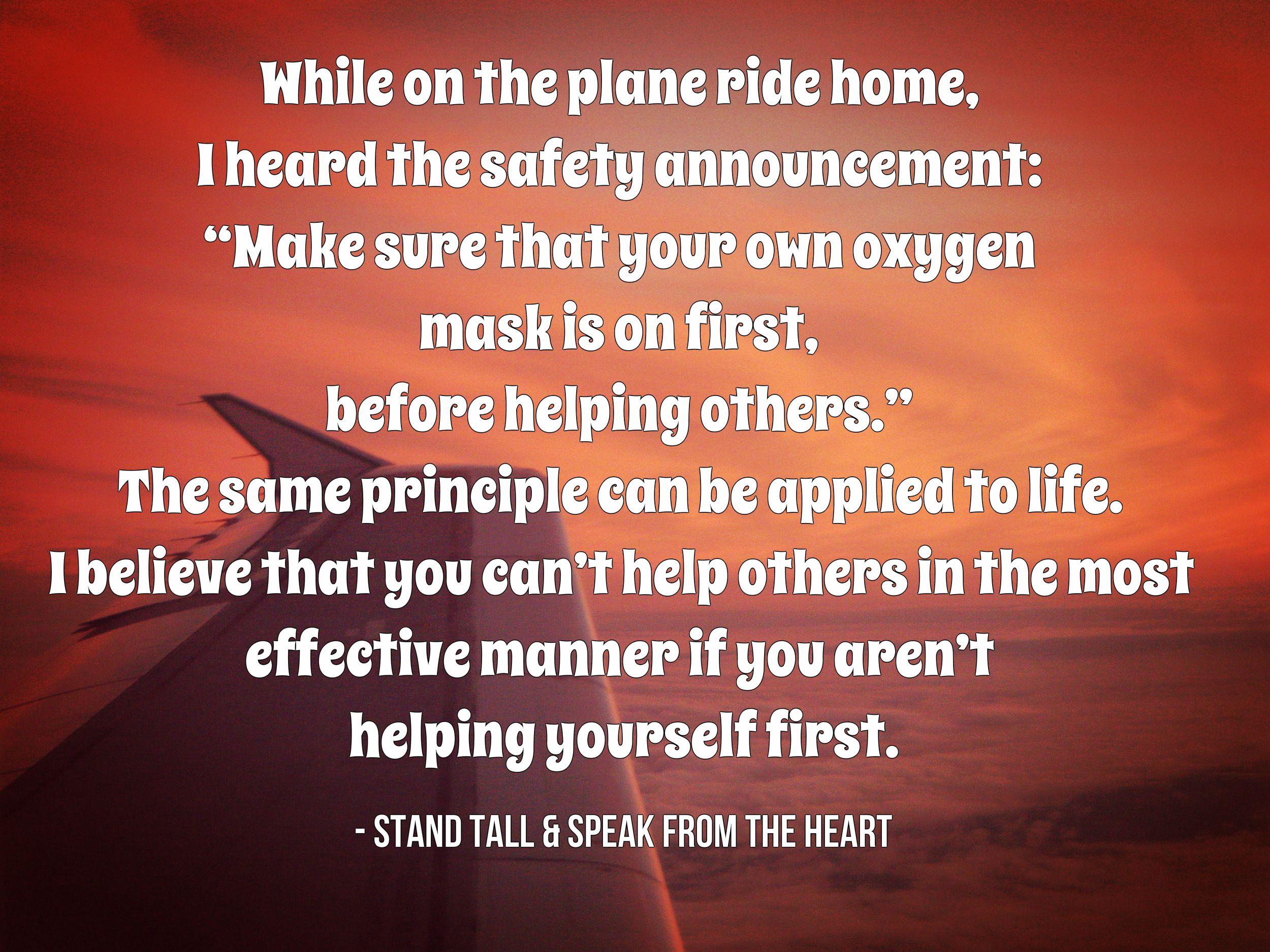 Plane-safety-announcement.jpg
